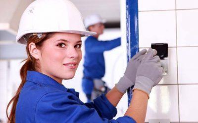 Radon Inspection is Important