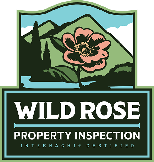Wild Rose Property Inspection